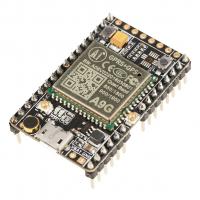 GSM/GPRS модуль Air200T