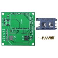 GSM/GPRS модуль M590E