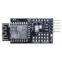 WiFi модуль ESP-12F с чипом ESP8266EX