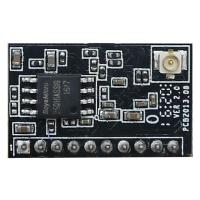 WiFi модуль HF-LPT100 чип MT5931
