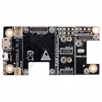 RAK5005-O WisBlock Базовая плата