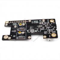 RAK5005-O WisBlock Base Board Базовая плата
