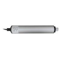 Линейный актуатор TGD-200N 100мм