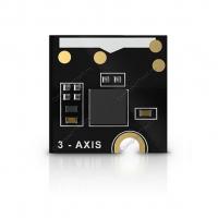 RAK1904 WisBlock Датчик ускорения (акселерометр) 3-осевой