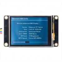 NX3224K024 Nextion Enhanced