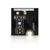 RAK1904 WisBlock Датчик освещённости
