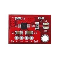 Модуль заряда аккумулятора на CN3063 (полный аналог TP4056)