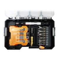 Многофункциональный набор Mini MT34