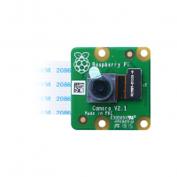 Raspberry Pi Camera IMX219