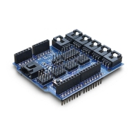 Sensor Shield Arduino V4.0