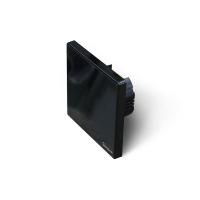 Сенсорный выключатель WiFi Sonoff TX T3EU1C