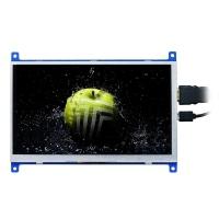 TFT дисплей 7 HDMI