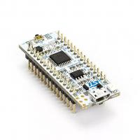 Модуль разработки NUCLEO-F042K6 на основе STM32F042K6T6