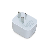 Mijia Smart Plug Socket Pro 2.0 white