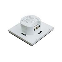 Сенсорный выключатель WiFi Sonoff TX T1EU1C