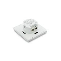 Сенсорный выключатель WiFi Sonoff TX T2EU2C