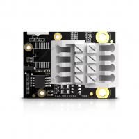 RAK5802 WisBlock Модуль интерфейса RS485
