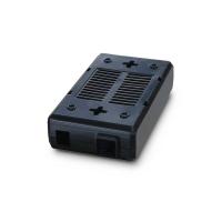 Корпус черный для Arduino Mega