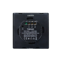 Сенсорный выключатель Wi-Fi Sonoff TX T3U2C