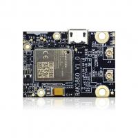 RAK5860 WisBlock Модуль интерфейса NB-IoT
