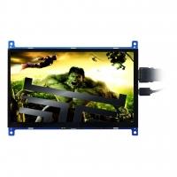 TFT дисплей 7 с сенсором HDMI