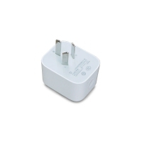 Mijia Smart Plug Socket white
