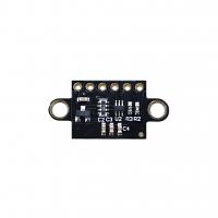 VL53L0XV2 лазерный датчик расстояния