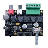 SupTronics X400