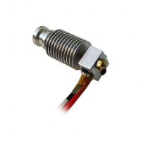 Печатающая головка Bowden 1.75mm сопло 0.5mm