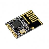 Модуль передачи данных NRF24L01 Mini
