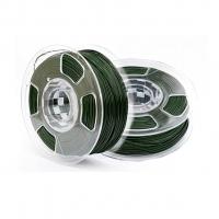 Geek Filament PETG. Khaki / Хаки / 1.75 мм