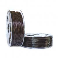 Geek Filament PETG. Arabica / Коричневый / 1.75 мм