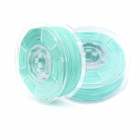 Geek Filament ABS. SEA WAVE / БИРЮЗОВЫЙ / 1.75 мм