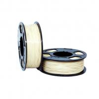 Geek Filament PLA. IVORY / СЛОНОВАЯ КОСТЬ / 1.75 мм