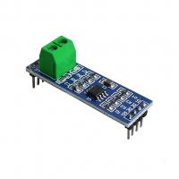 Преобразователь UART в RS-485 на MAX485, модуль HW-97