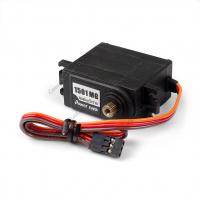 Сервопривод HD 1501MG
