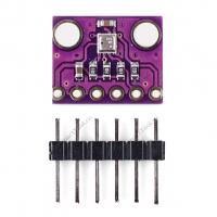 Датчик температуры влажности и давления BME280 I2C or SPI