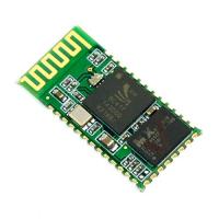 Модуль Bluetooth HC-05 без материнской платы