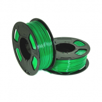 Geek Filament PETG JUNIOR. GRASS /ТРАВЯНИСТЫЙ / 1.75 мм