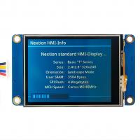 NX3224T024 Nextion Basic
