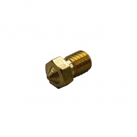 Сопло E3D диаметр 0.5mm для филамента 3.0mm