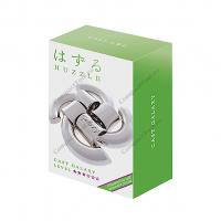Сопло E3D диаметр 0.4mm для филамента 3.0mm