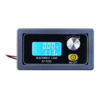 Электронная нагрузка XY-FZ35 1.25-25 В 0-5 А 35 Вт