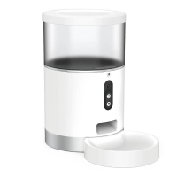 HIPER IoT Pet Feeder