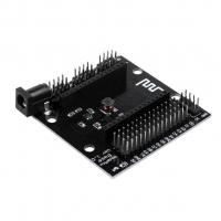 Плата тестирования и отладки модулей NodeMCU ESP8266
