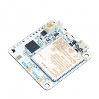 NB-IoT трекер RAK5010 (LTE CAT M1, LTE NB1, BLE5.0)