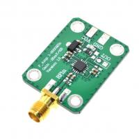 Логарифмический детектор/контроллер ВЧ-сигнала 1 МГц - 8 ГГц  AD8318