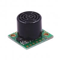 Датчик препятствий ультразвуковой MB1043