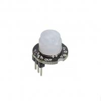 Модуль детектора датчика движения SR602 Mini пироэлектрический