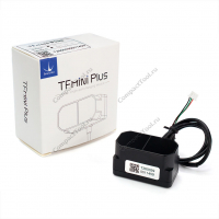 TFmini Plus Benewake оптический радар